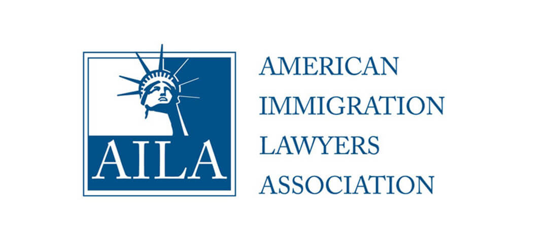 American Immigrants Lawyers Association