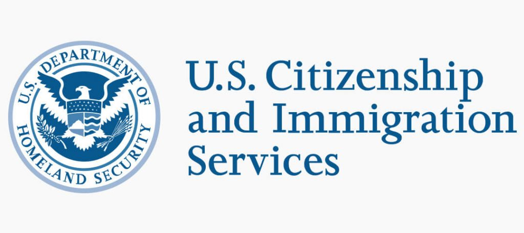 USCIS Launches Updated Website
