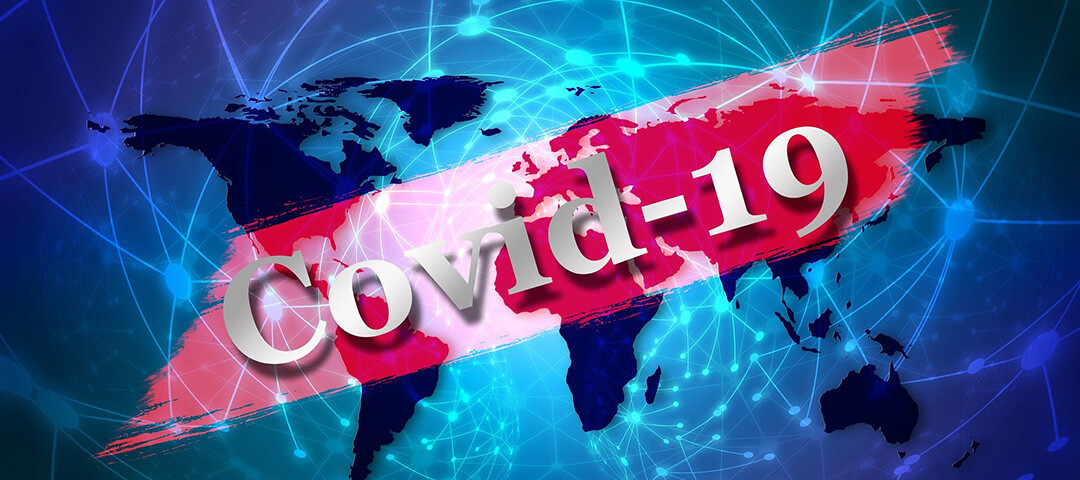 USCIS Policy update in response to the COVID-19pandemic