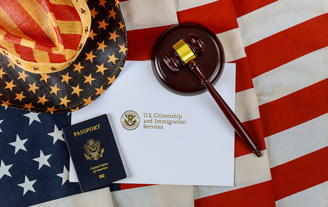 Get Top Rated Immigration